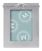 Mariposa Double Knot 5 x 7 Frame