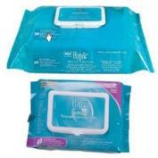 PDI Healthcare J14143 Hygea Multipurpose Washcloths