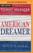 American Dreamer [Audio]