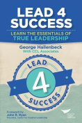 Lead 4 Success