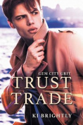 Trust Trade