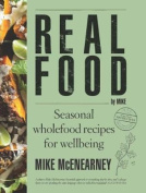 Real Food by Mike