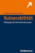Vulnerabilitat [GER]