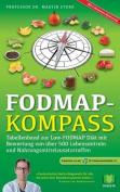 Fodmap-Kompass [GER]