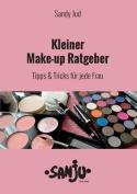 Kleiner Make-Up Ratgeber [GER]