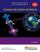 Communication System II