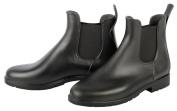 Harry's Horse Ladies Jodhpur Boot - 30100001