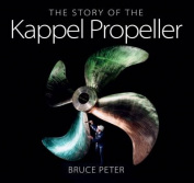 The Story of the Kappel Propeller