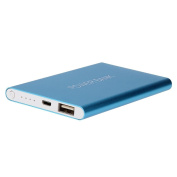 Kshion Ultrathin 12000mAh Portable USB External Battery Charger Power Bank For Cell Phone