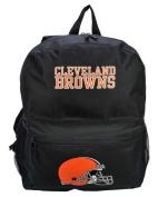 NFL Sprint Backpack