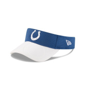 Men's NFL 2016 New Era Sideline Visor