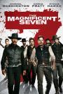 The Magnificent Seven DVD  [Region 4]