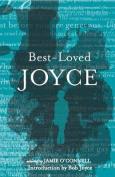 Best-loved Joyce