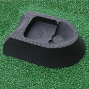 Athletic Specialties Ground Zero 5.1cm Kicking Tee Sold Per EACH