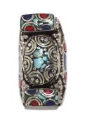 Turquoise Ring Lapis Ring Coral Ring, Tibetan Ring, Nepal Ring, Gypsy Ring, Bohemian Ring