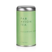 Par Avion Cucumber Mojito Tea in Artisan Tin