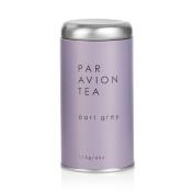 Par Avion Earl Grey Tea in Artisan Tin