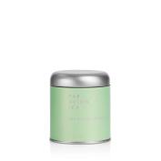 Par Avion Tea in Mini Artisan Tin, Jasmine Amour