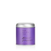 Par Avion Tea in Mini Artisan Tin, Hello! Dreamy
