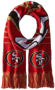 NFL Football 2014 Official Big Logo Team Scarf - Pick Team