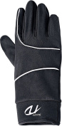 Unifit Running Gloves