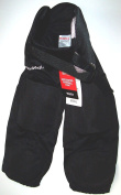 Riddell Integrated Football Pant Youth Small Black
