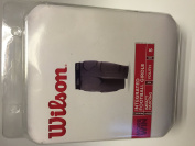 Wilson Sporting Goods Youth Intergrated Girdle