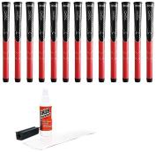 Winn Dri-Tac Standard Grip Kit