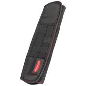 Rubbermaid Mobile 3334-40 Seat Belt Organiser
