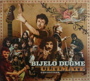 Bijelo Dugme ‎– The Ultimate Collection