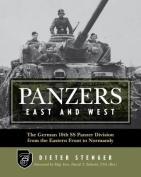 Panzers East and West
