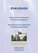 Euro-Guide: Yearbook of the Institutions of the European Union 2017 (Euro-guide