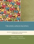 Translanguaging