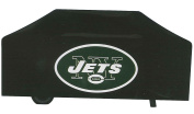 Rico Industries NFL Economy Grill Cover