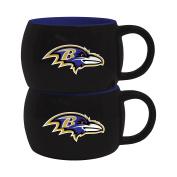 NFL Stackable Mug