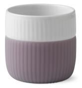 Contrast 90ml Espresso Cup Colour