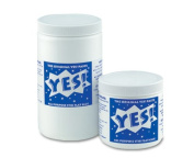 Yes! Paste Glue - One Gallon Bucket
