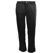 Sun Mountain 2016 Women's Rainflex Pants G661135 Black - Medium