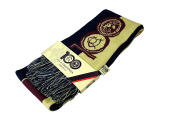 Club America Authentic Official Licenced Product Soccer Scarf