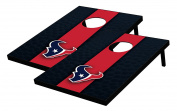 Wild Sports NFL Shield Tailgate Toss Bean Bag Game