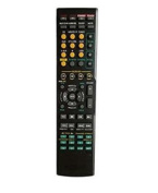 New Generic Replacement Remote Control Fit for RAV311 WK227300 for Yamaha Home Audio