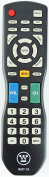 Brand New Westinghouse RMT-19 RMT19 Remote Control for Westinghouse VR4625 LED LCD TV