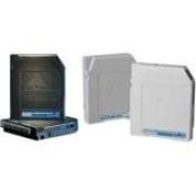 IBM 3592 JD Advanced Data Cartridge 2727263L 10TB w/Colour Label
