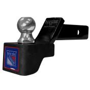 NHL Shin Shield Class V Hitch Cover