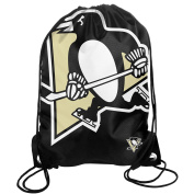 Forever Collectibles NHL Drawstring Backpack