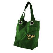 NHL Colour Sheen Tote
