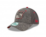 New Era NHL The League Shadow 9FORTY Adjustable Cap
