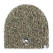 NHL '47 Orca Knit Beanie