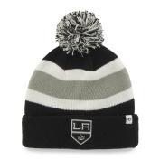 NHL '47 Breakaway Cuff Knit Hat