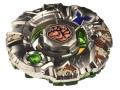 Takara Tomy Beyblades Zero G Series BB-G02 Synchrom Booster Bandid Goreim DF145BS
